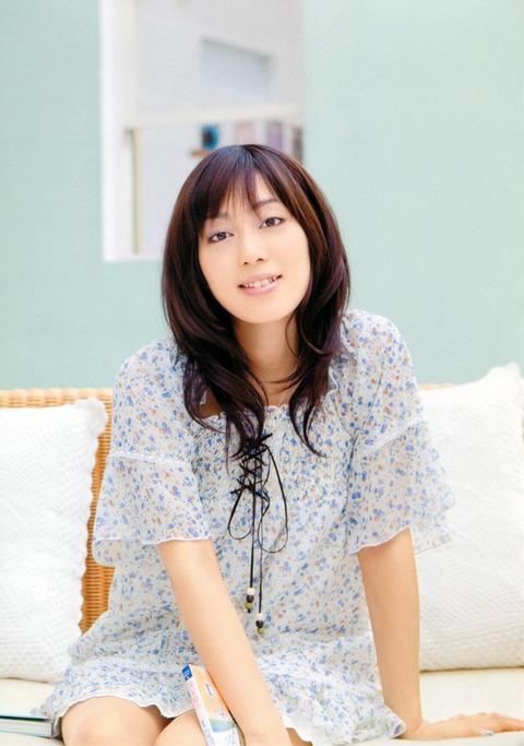 hikasayoko10