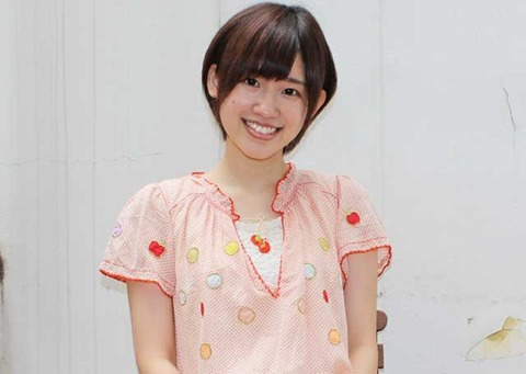 takahashi-rie-01 (1)