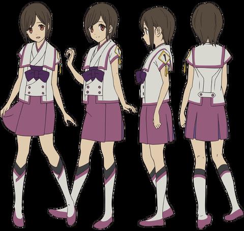character_saki_img01