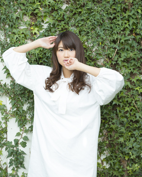 news_photo02