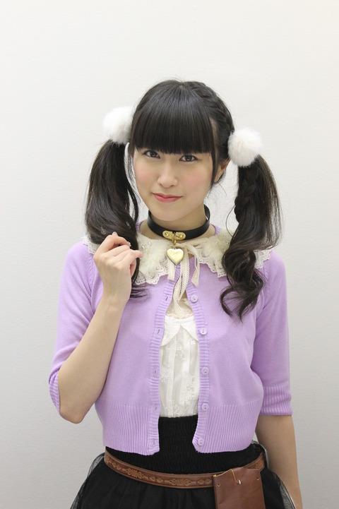 140810_murakawa_093