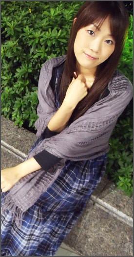 藤村歩の画像 p1_33