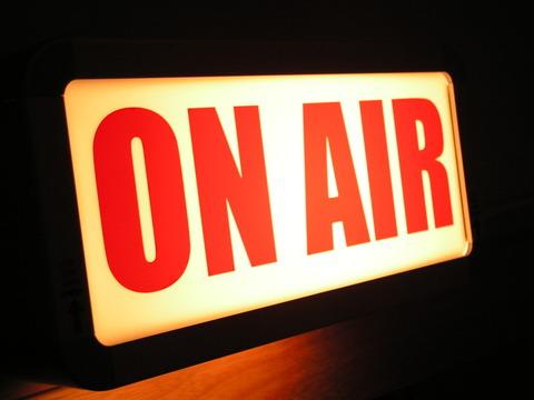 on-air-800x600