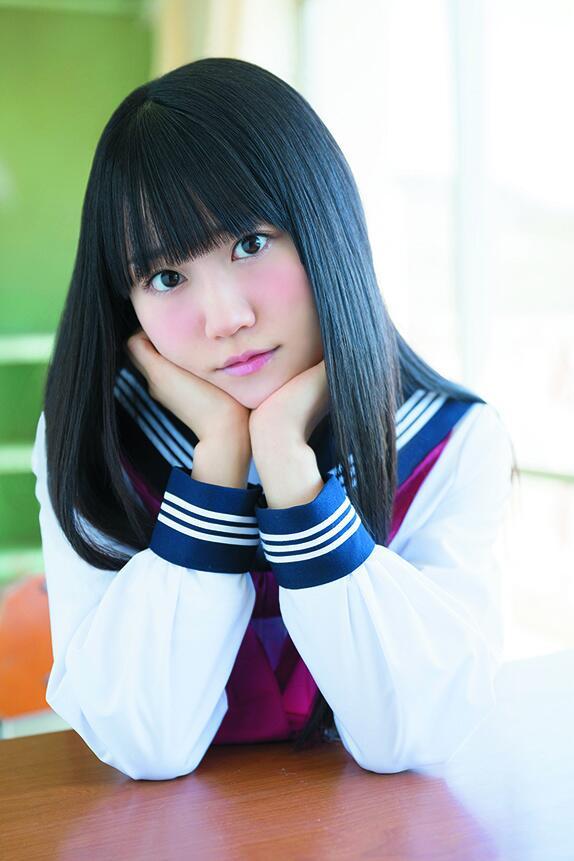 小倉唯さんの画像その17