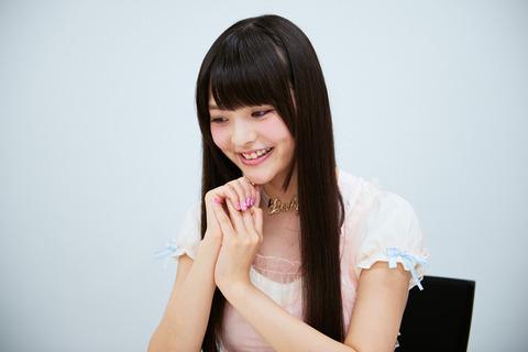 in_1507_uesakasumire-photo1_l