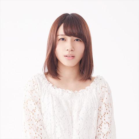 a_photo (4)