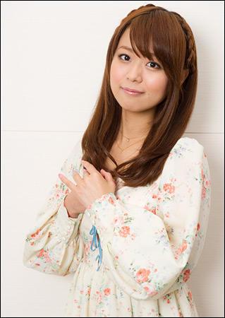 IGUCHI_YUKA (1)