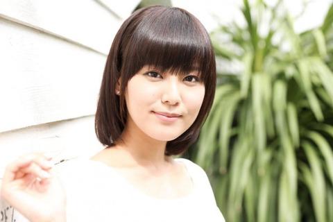news_header_kanemotohisako_art201410 (1)