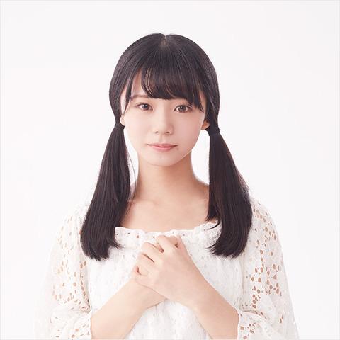 a_photo (3)