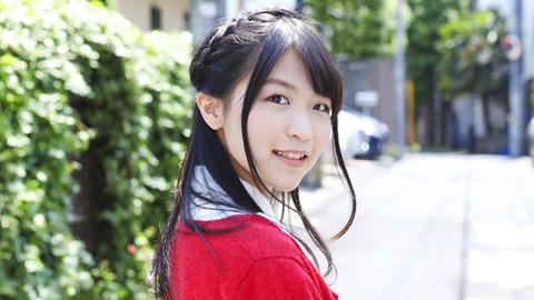 onishi_001_2