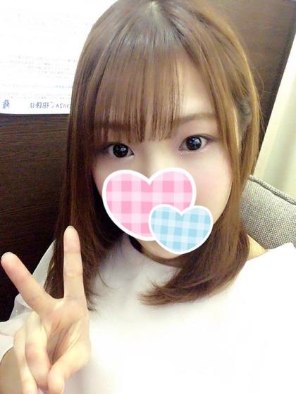 nanami_blog_1