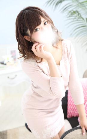 mao_w01