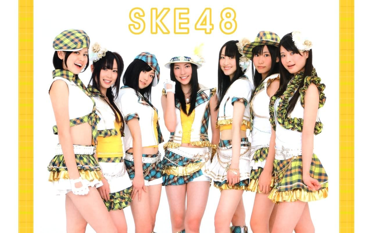 SKE48の画像 p1_38