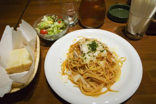 Tomato Sauce-2