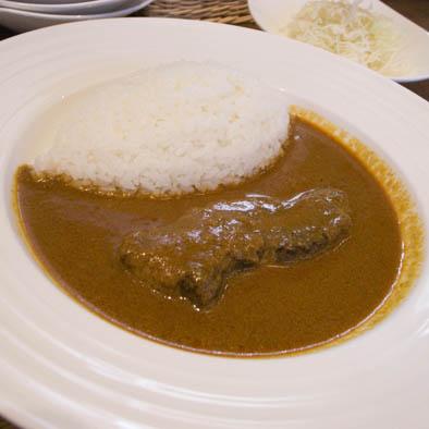 Pork Curry-3