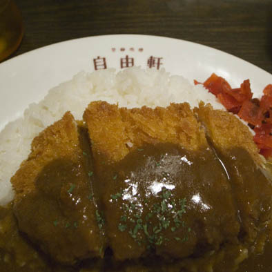 Katsu curry-4