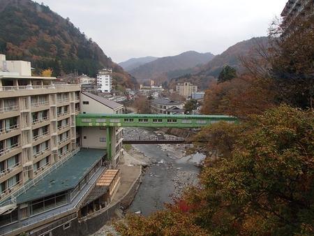 05虹の架け橋