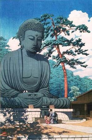 06鎌倉大仏