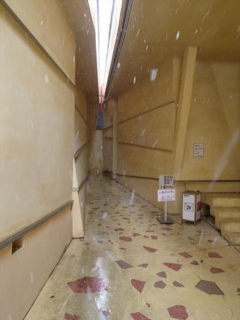 56早稲田桟敷の湯