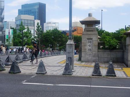 01神宮橋