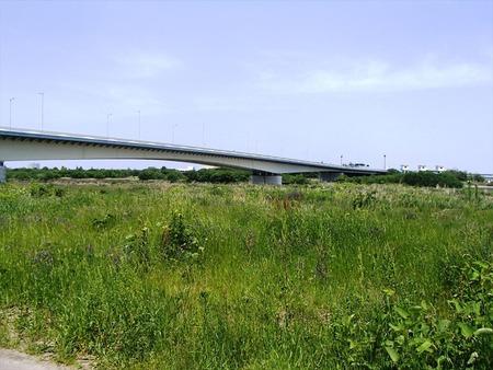 07稲城大橋