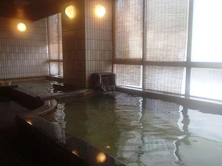 06七階風呂