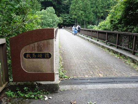 06多摩川の橋