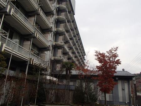 01ニュー塩原温泉ホテル