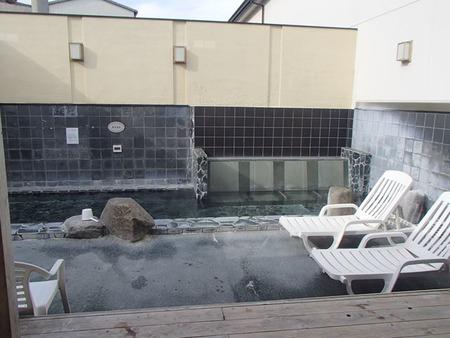 08露天風呂