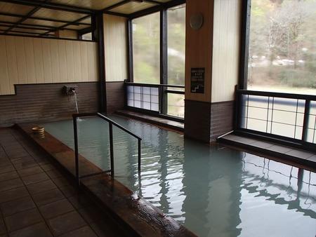 23鷲倉大浴場
