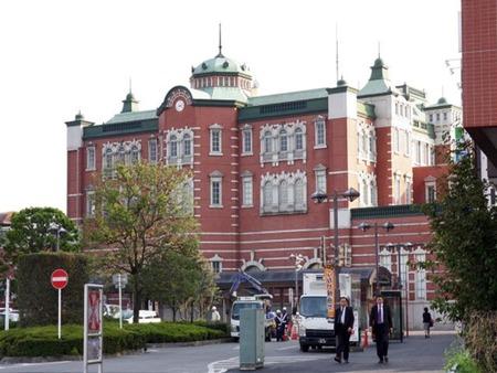 20深谷駅舎の画像_R