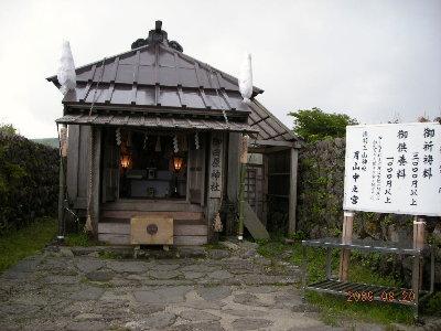 15御田原神社(ss)