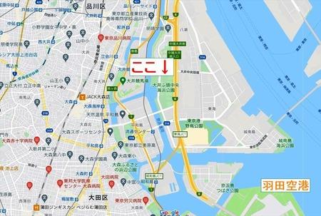 03現地図