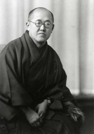 04Kawase_Hasui_May_1939