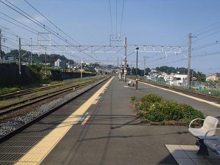 12真鶴駅