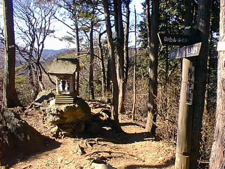 03御岳神社奥の院03