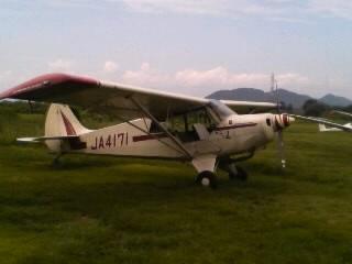 02曳航機