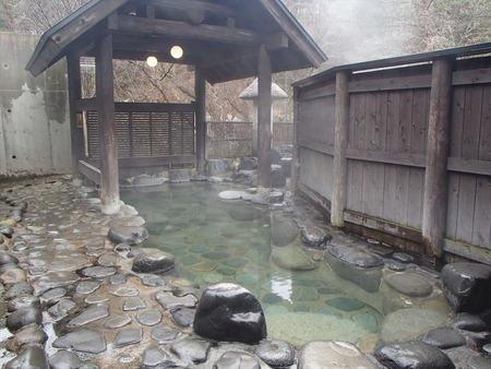 29露天風呂