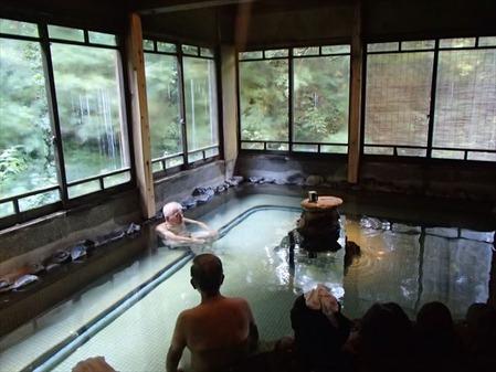 31下の湯霊泉