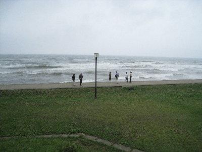 54象潟海岸(ss)