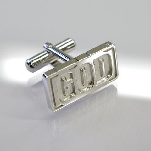 god_cuffs__silver_01