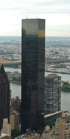Trump_World_Tower