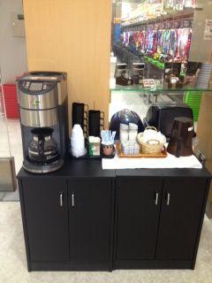 coffeepachi