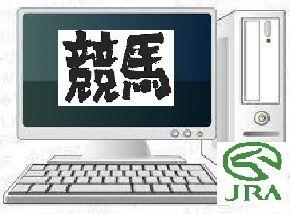 もくじ イラスト1