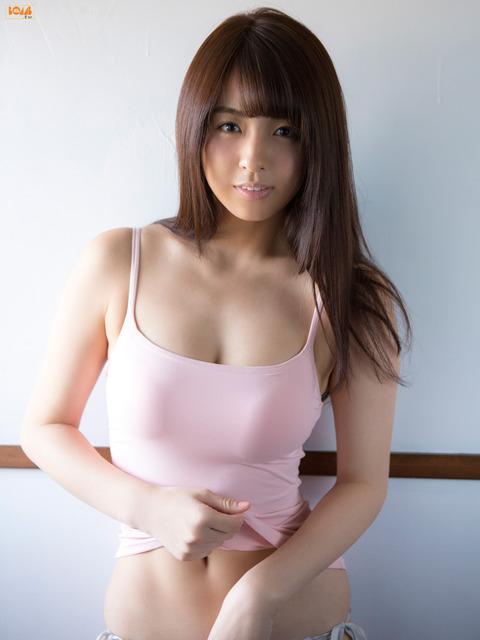 yanagiyurina6