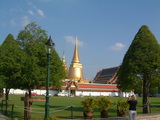 2004Nov BKKEmerald Temple