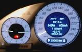 20080104走行記録