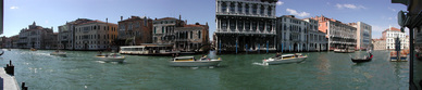Canal_Grande_Panorama2