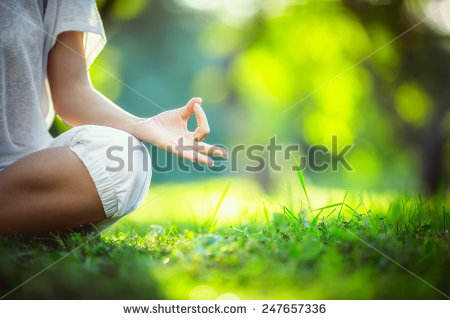 stock-photo-yoga-in-the-park-247657336