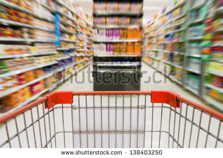 stock-photo-shopping-in-supermarket-138403250